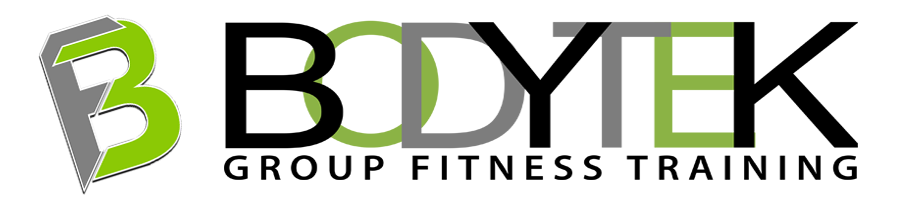 Bodytek Fitness | Gym | Group Fitness Classes & Group Personal Training Studio